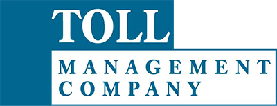 Toll Management Company