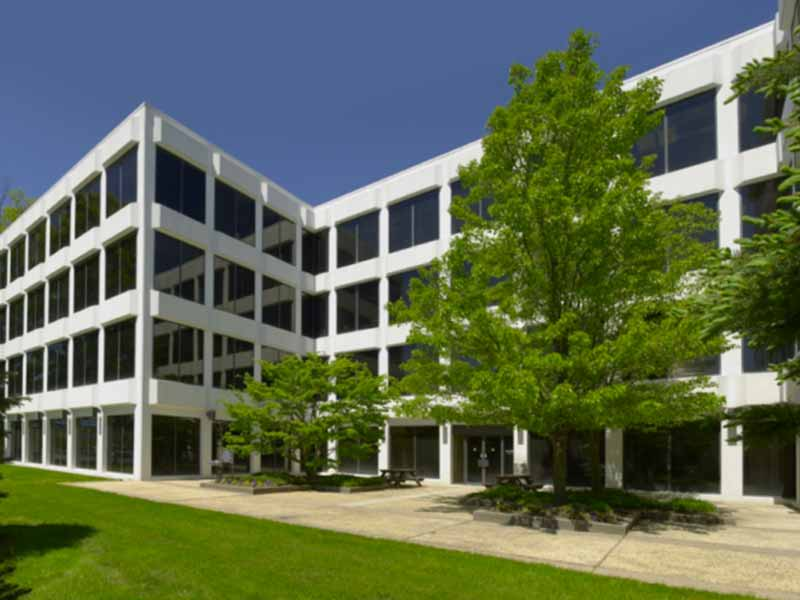 fairway-plaza-huntingdon-valley-pa-office-space-1