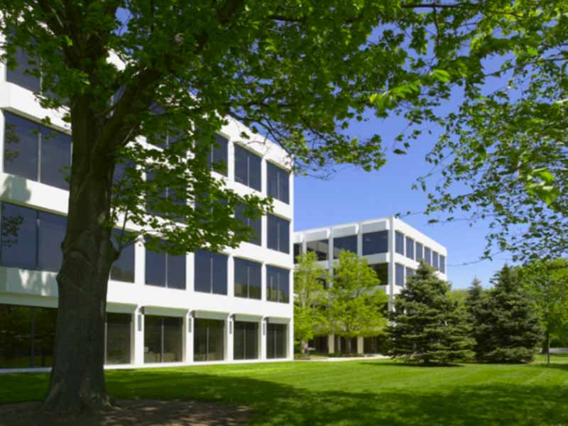 fairway-plaza-huntingdon-valley-pa-office-space-4