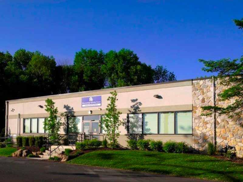 maryland-road-willow-grove-pa-office-space-1