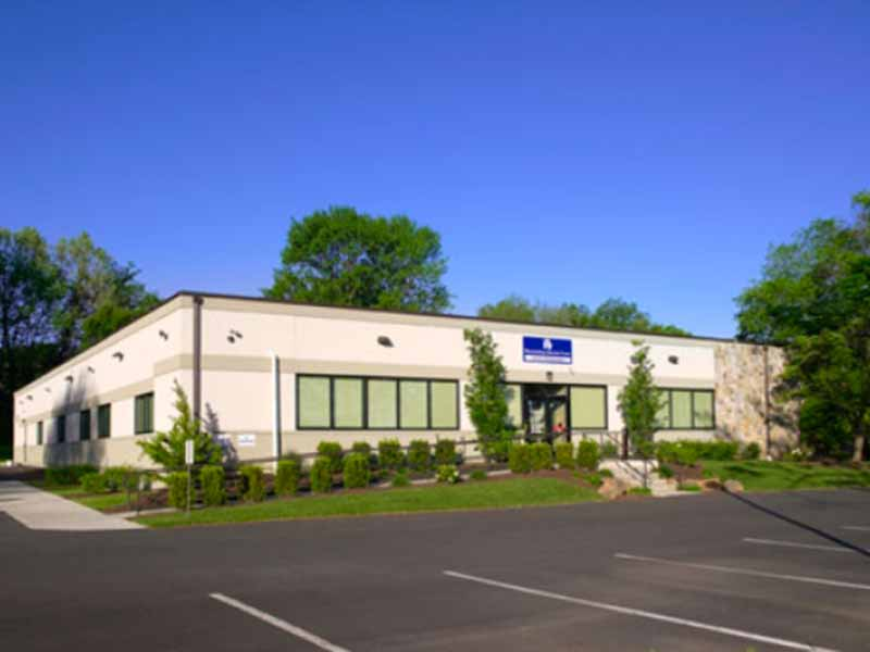 maryland-road-willow-grove-pa-office-space-2