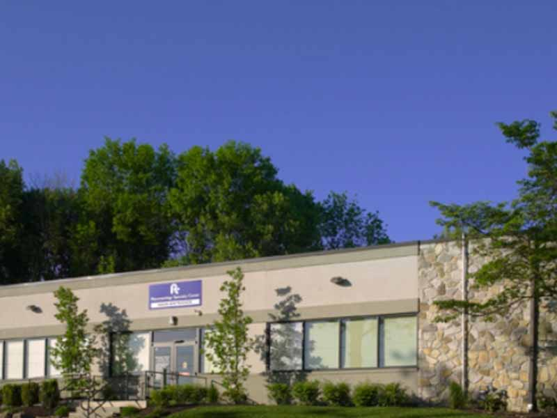 maryland-road-willow-grove-pa-office-space-3
