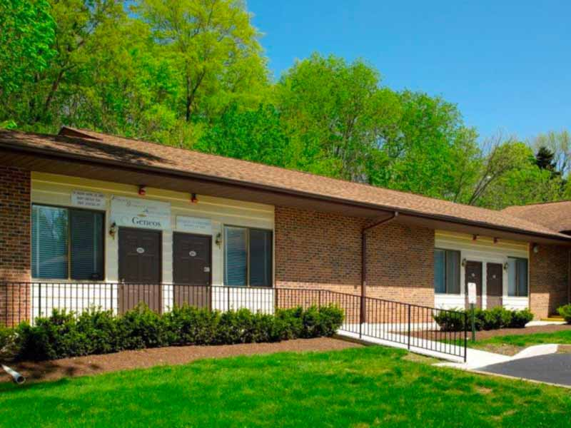 montgomery-office-plaza-montgomeryville-pa-office-space-1