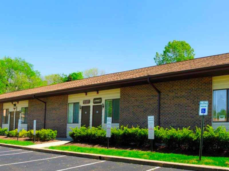 montgomery-office-plaza-montgomeryville-pa-office-space-2
