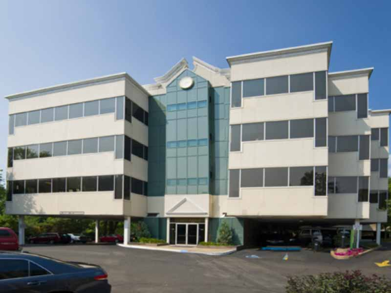 one-jenkintown-station-jenkintown-pa-office-space-1