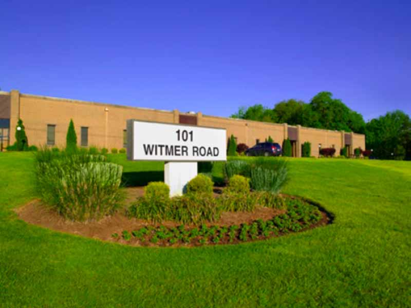 witmer-horsham-pa-office-space-1